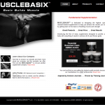Musclebasix