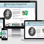 Diane Laney Fitzpatrick
