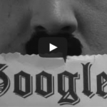 google-chaplin