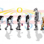 google-soldierreturn