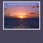 Inspiration for the Spirit