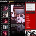 Cleveland Punx