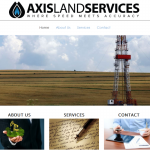 Axis Land Services
